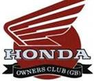 Essex Honda Owners Club
